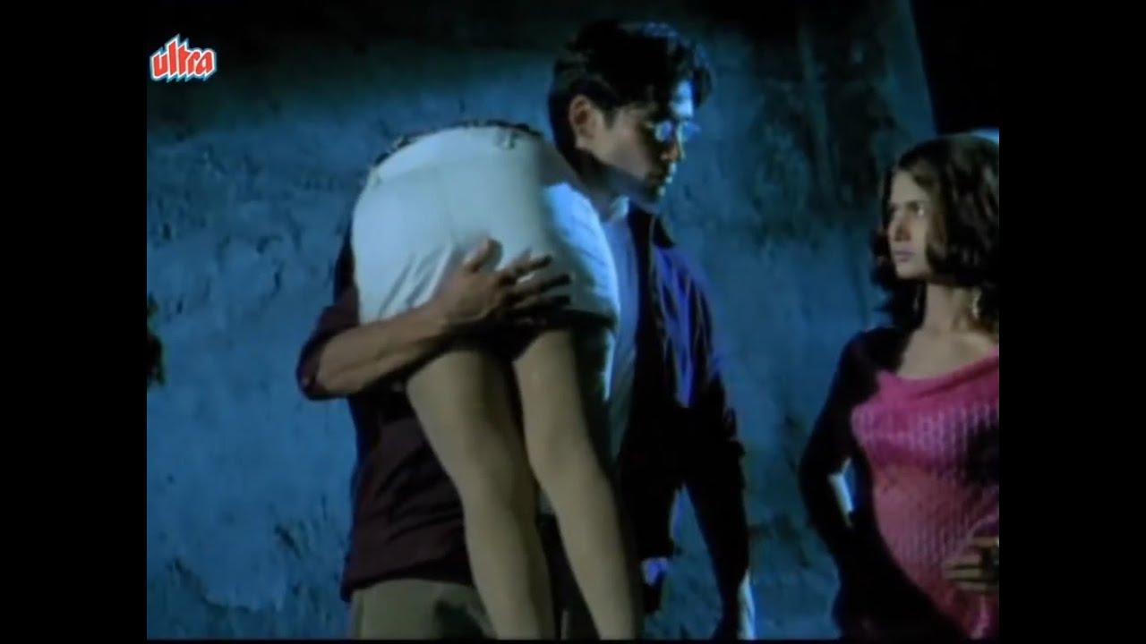 Indian Hot & Sexy Actress Rinku Ghosh OTS Carry By Vikrant Mahagan