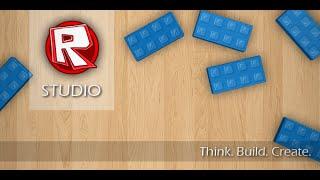 Roblox Application Center Tutorial
