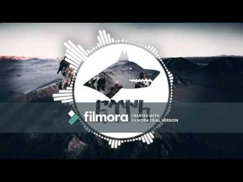 BLoodRappeR İntro Müziği (03/08/2017)