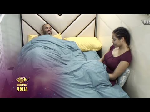 """<span class=""""title"""">Day 42: Sunday is a fun day 