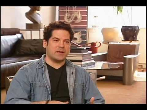 matthew labyorteaux height