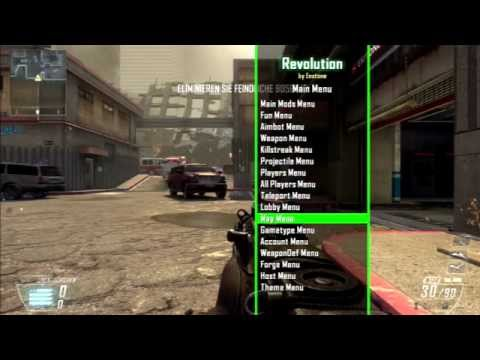 Call free ops revolution download of duty 2 black