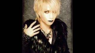 A tribute to Juka (ex Moi dix Mois and HIZAKI grace project). He re...