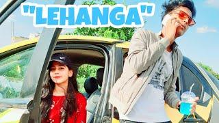 Lehanga : jass manak ( new dance video ) Lehanga jass manak | Latest punjabi song |