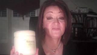 =) Smile Brightening Lip treatment, Lip Inflation, Zit Zapper, Eyeliner,Concealer, Thumbnail