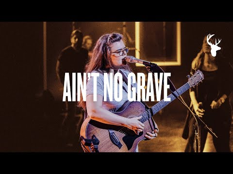 Ain't No Grave (LIVE) - Bethel Music | VICTORY Mp3