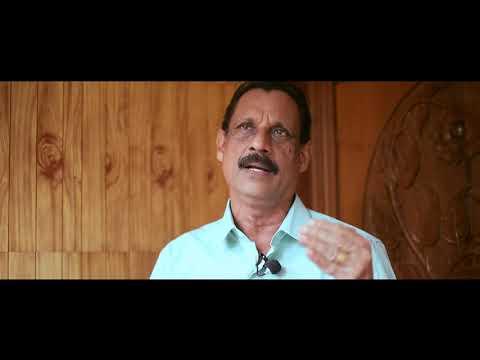 Successful Story Of Kripa Organic|| Venu Anurudhan and Naveen Venu||Phoenix chat||Part 01||Episode 2