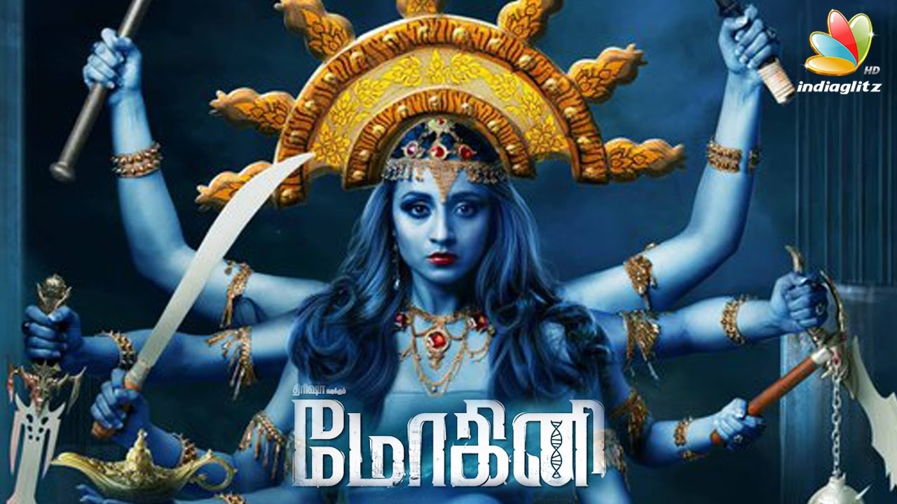 Image result for mohini movie