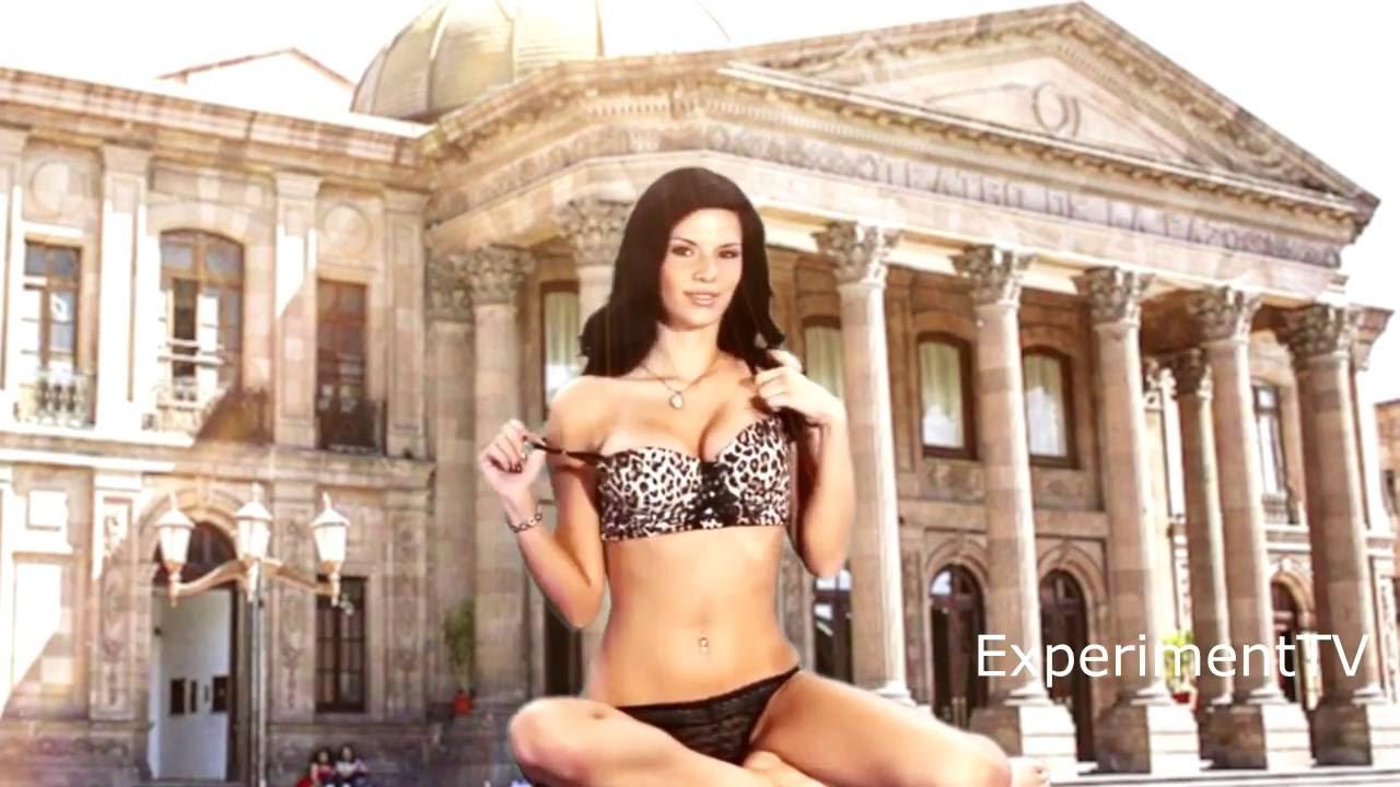 MUJER GIGANTE XXX, vídeos porno de mujer gigante