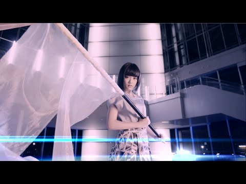 大原櫻子 - Dear My Dream(Music Video Short ver.)