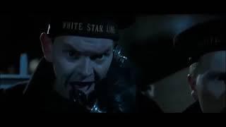 Sinking of the RMS Titanic (Sleeping sun by Nightwish)