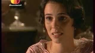 Земля любви земля надежды 139 серия 2002 сериал