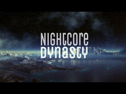 nightcore---you-raise-me-up