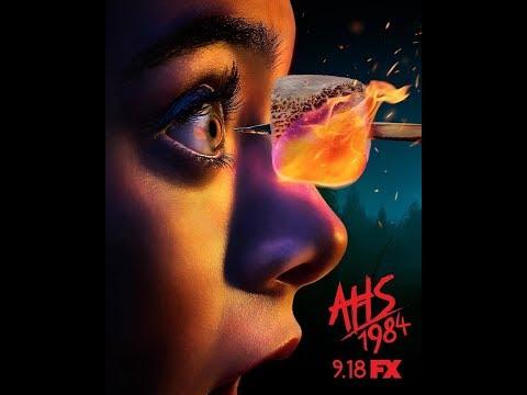 Американская история ужасов | 9 Сезон | Промо ролик #2 (2019)