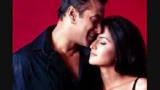 baljit malwa Jatt Nu New Song 2010