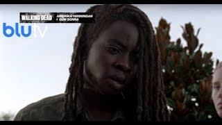 The Walking Dead - 9. Sezon 14. Bölüm Fragman