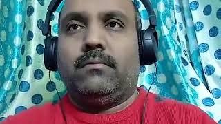 #karaoke #sing # pal pal tere saath #गौतम बागरेचा 🎶🎶 पल पल तेरे साथ में रहता हूँ।... Please Plea