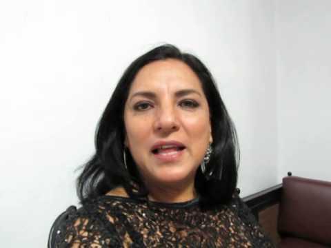 Zaide Silvia Gutierrez Nude Photos 60