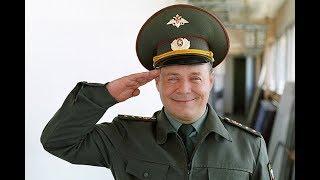 Все прапорщики в России будут с высшим образованием