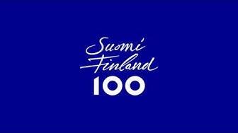 Suomi 100: Yrittäjähenkinen Suomi | Nordea Pankki