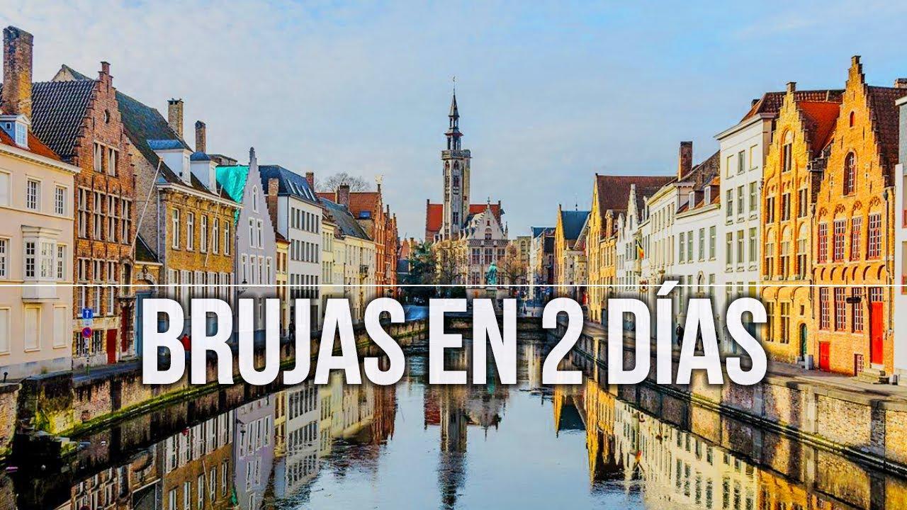 Bélgica - Teleaire Multimedia