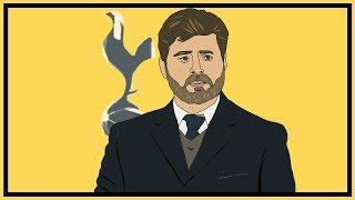Can Spurs Challenge For The Premier League?