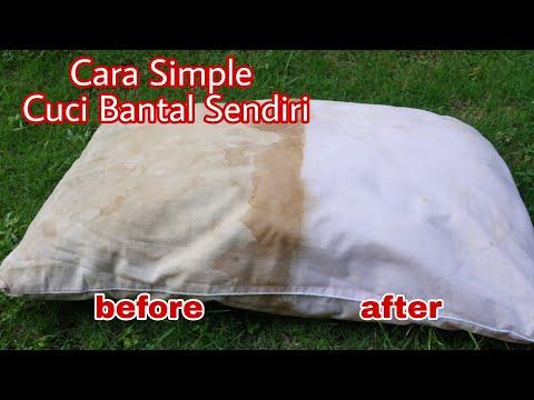 serbuk-ajaib-untuk-menghilangkan-jamur-dan-noda-berat-pada-bantal-dan-pakaian-|-cara-mencuci-bantal