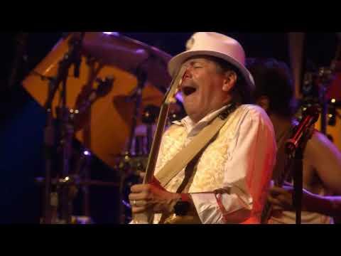 2014 07 20 Europa  Samba Pa Ti   Santana   Live at Montreux