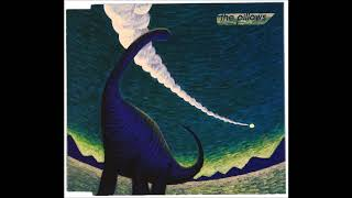 The Pillows - その未来は今 (Single)
