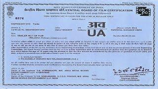 New Malayalam Full Movie  | Romantic - Action Movie  | Allu Arjun | En peru surya