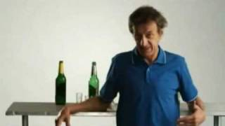Hogyan inni 40-45 fokos balzsamot?