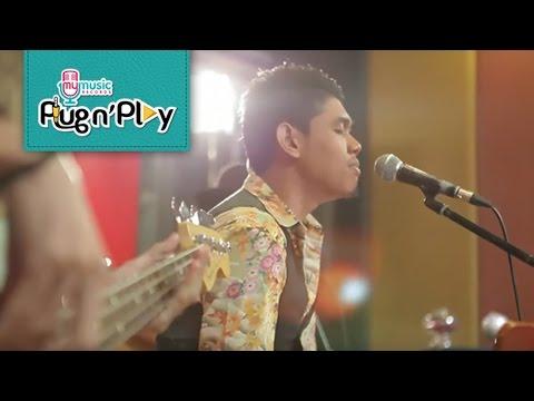 Dega - Ya Rabbana - MyMusic Plug n' Play