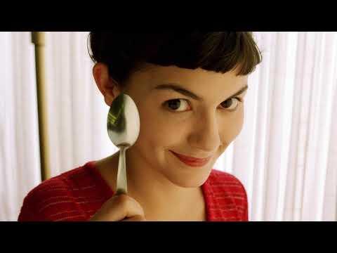 Vidéo Démo - publicité yaourt
