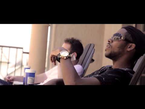Yung Gleesh - Trappin Benny (Official Video) Prod. @trapmoneybenny