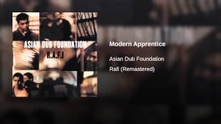 Modern Apprentice