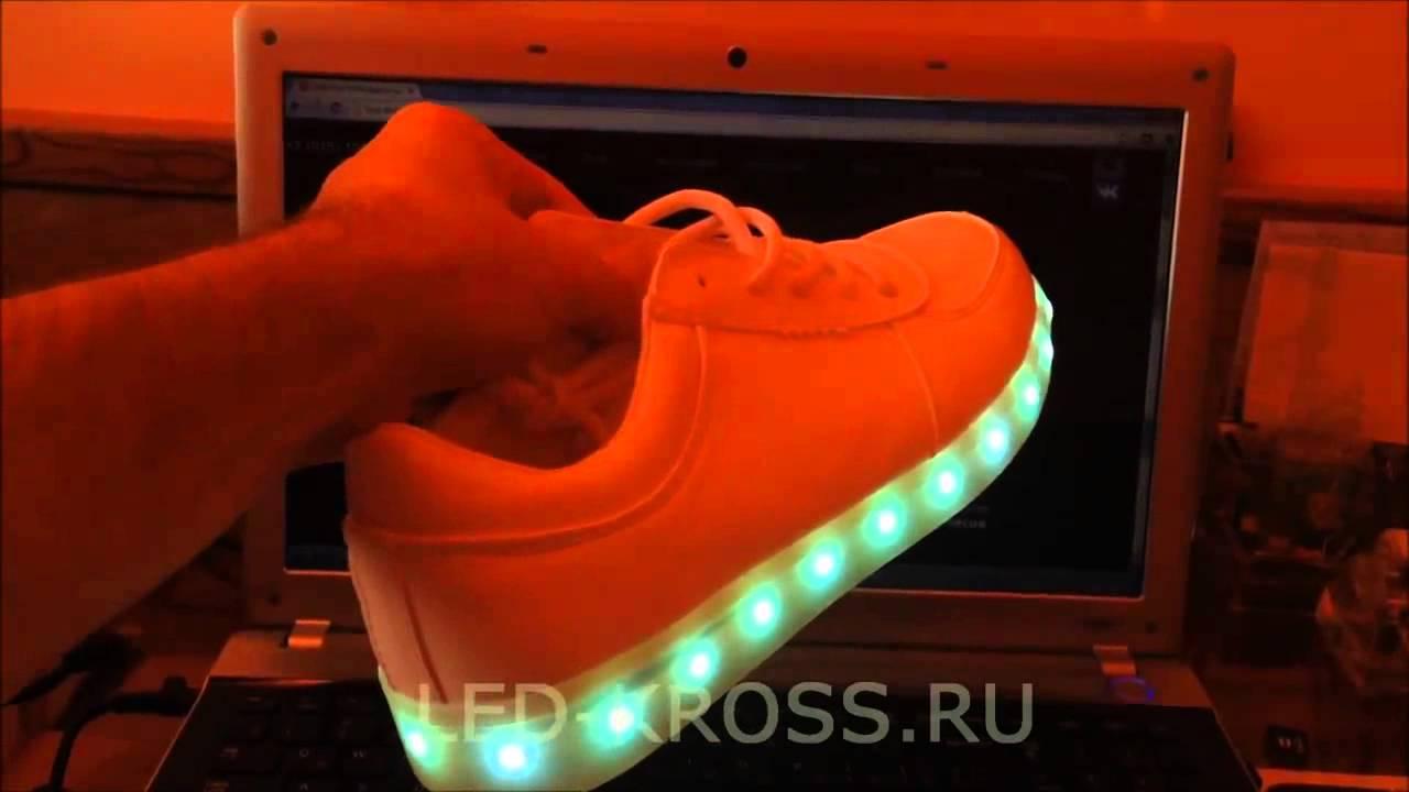 Skechers: кроссовки, кеды, ботинки в интернет-магазине марафон ✓ лучшие цены ✓ доставка по украине ☎ (044) 50-70-754.
