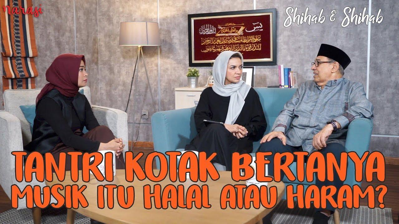 halal arba haram dvejetainis parinktis kaip pirkti skambučių pasirinkimo galimybes etrade