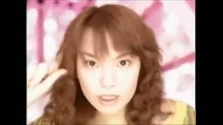 保田圭 (Yasuda Kei) - Solo lines in Morning Musume (モーニング娘。)...