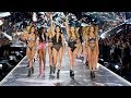 Victoria's Secret Fashion Show 2018 FULL SHOW