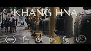 Khang Hna official trailer #3