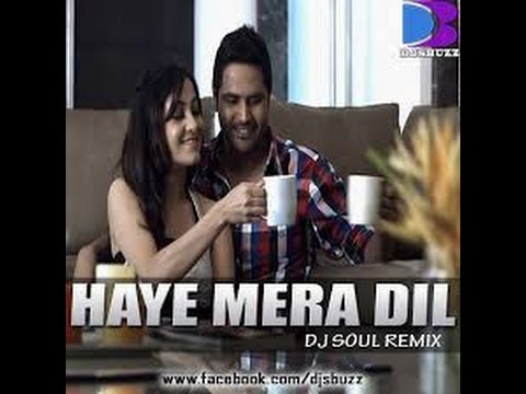 Singh dil honey hai mp3 mera download