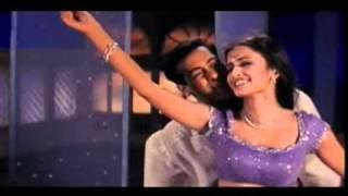 www fisierulmeu ro Salman Khan & Aishwarya Rai   Hum Dil De Chuke Sanam Chand Chupa   By per SEMPRE™