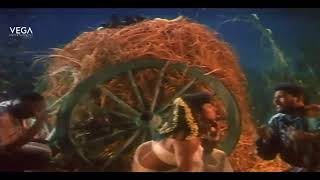 Eppadi Eppadi Video Song | Indhu Tamil Movie Video Song | Prabhu Deva | Roja