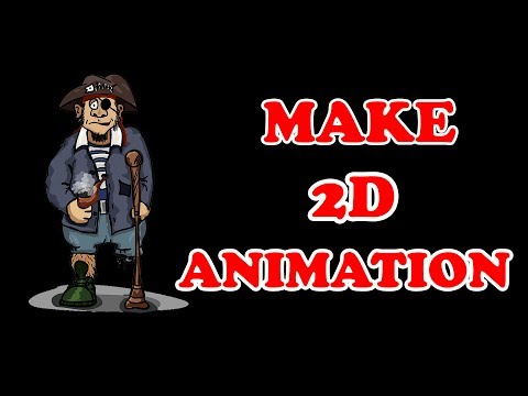 how-to-make-2d-animation---using-windows-movie-maker-✔-2d-animation-✔-100%-free