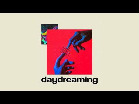 MAURITIA - Daydreaming [Lockdown Music Video]