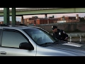 ACLU lawyer: Be careful what you say to the police in traffic stops