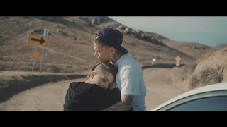 Phora - On My Way