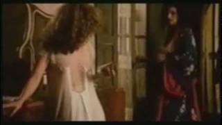 """Nacha Guevara - """"Funes, un gran amor"""" (1993)"""