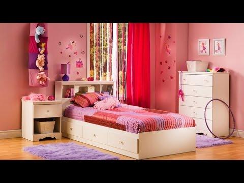 Perfect Crystal Collection Twin Storage Bed Decorated With Crystal Style Handles and Decorative Kick Plates
