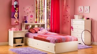 Crystal Collection Twin Storage Bed Decorated With Crystal Style Handles And Decorative Kick Plates